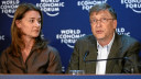 Microsoft, Bill Gates, Gates