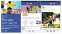 Microsoft, App, Facebook, Windows Phone 8, Beta