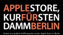 Apple, Berlin, Apple Store