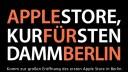 Apple, Berlin, Apple Store