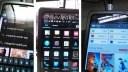 Google, Motorola, Motorola Mobility, x phone, X-Phone