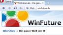 Internet, Browser, Opera