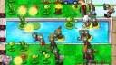 Spiel, PopCap, Plants vs Zombies