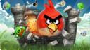 Videospiel, Angry Birds, Rovio