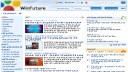 Bing, Sprache, Übersetzung, Translator, WinFuture.de, Klingonisch