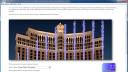 Internet Explorer 10, Platform Preview 2, Web Workers