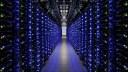 Google greift Microsofts wichtigstes eigenes Zukunftsgeschäft an