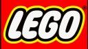 Logo, Lego, Bausteine