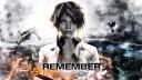 Capcom, Remember Me, Dontnod