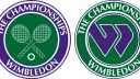 Logo, Tennis, Wimbledon
