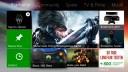 Microsoft, Xbox, Xbox 360, Dashboard, Xbox 360 Dashboard Update, Xbox 360 Update