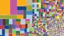 Google, Android, Markt, Fragmentierung