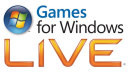 Microsoft, Windows, Konsole, Pc, Xbox, Xbox 360, Logo, Xbox Live, Games For Windows Live, Games for Windows
