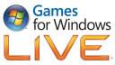 Microsoft, Windows, Konsole, Pc, Xbox, Logo, Xbox 360, Xbox Live, Games For Windows Live, Games for Windows