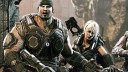 Gears of War, Gears of War 3, GoW