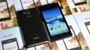 Smartphone, Nordkorea, Arirang, AS1201, AS1201 Arirang