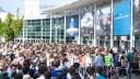 Gamescom, Gamescom 2013, Spielemesse, Koelnmesse