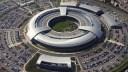 Geheimdienst, Gro�britannien, GCHQ
