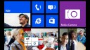Nokia, Windows Phone 8, Phablet, Lumia 1520