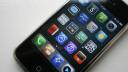 Smartphone, Apple, Iphone, iOS