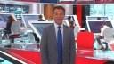 Fox, fox news, Fox News Deck