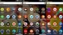 Smartphone, Mozilla, Firefox OS, Firefox OS 1.1