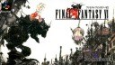 Square Enix, Final Fantasy, Final Fantasy VI