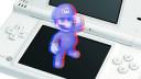 Spielkonsole, Nintendo, 3d, Nintendo 3ds