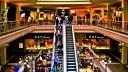 Geschäfte, Einkaufszentrum, Mall