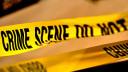 Polizei, Kriminalit�t, Cybercrime