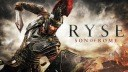 Xbox One, Crytek, Ryse, Son of Rome