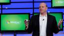 Steve Ballmer, Microsoft Build, build 2013