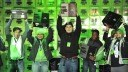 Microsoft, Xbox One, Verkaufszahlen, Microsoft Xbox One, Kunden, Verpackung