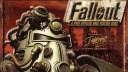 Pc, Spiel, Fallout, Fallout 1