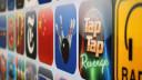Apple, Iphone, iOS, Appstore