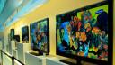 Tv, Fernsehen, Fernseher, Entertainment, Unterhaltung