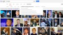 Google, Bill Gates, Bildersuche, Creative Commons, Google Bildersuche