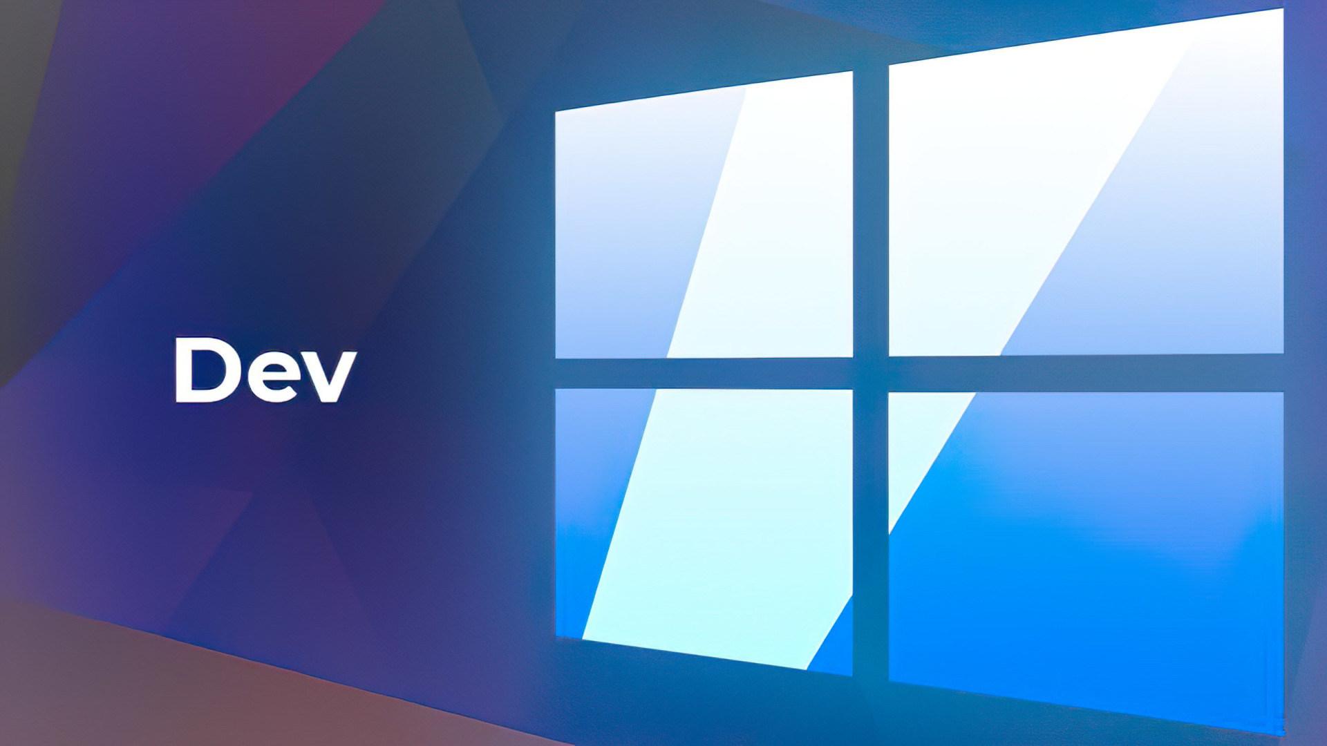Microsoft, Windows 10, Beta, Windows Insider, Insider Preview, Windows 10 Insider Preview, Insider, Windows 10 Preview, Windows Insider Program, Windows Insider Preview, Windows Logo, Developer Preview, Development, Dev, Insider Program, Windows 10 Beta, Windows 10 Logo, Windows Beta, Windows 10 Dev, Insider Channel, Windows Insider Channel, dev channel, Windows Insider Dev Channel, Insider Dev Channel