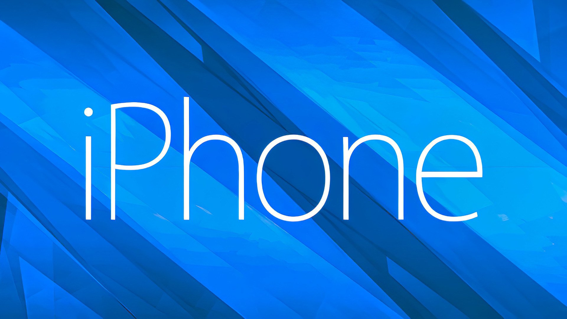 Smartphone, Apple, Iphone, Apple iPhone, iPhone X, iPhone 12, iPhone 11, Apple iPhone X, iPhone XS, 739700, iPhone Xs Max, Apple iPhone XS, Apple iPhone Xs Max