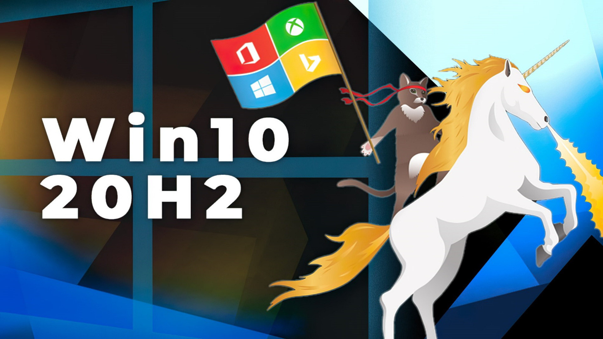 Microsoft, Betriebssystem, Windows 10, Beta, Windows Insider, Insider Preview, Windows 10 Insider Preview, Insider, Windows 10 Preview, Windows Insider Program, Windows Insider Preview, 20h2, Windows 10 Insider, Windows 10 20H2, katze, Windows 10 Beta, Windows Beta, Dinosaurier, Windows 10 Dev, Windows 10 2020, Windows 10 Release, CAT, Windows 10 Cat, Einhorn