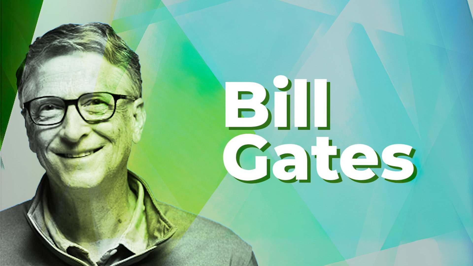 Microsoft, Microsoft Corporation, Bill Gates, Gates, bill & melinda gates foundation, William Henry Gates