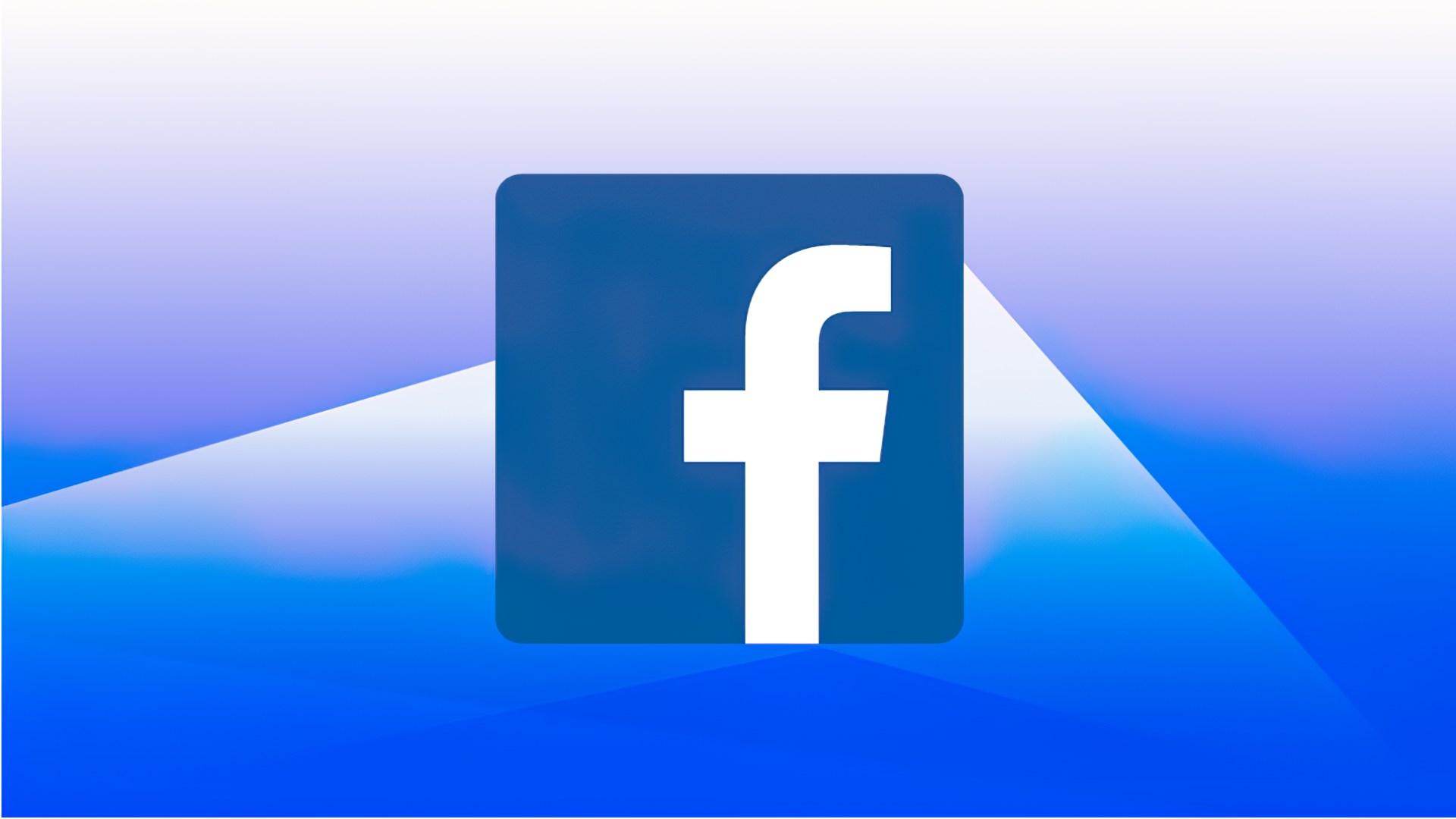 Facebook, Logo, Social Network, soziales Netzwerk, Social Media, 739699