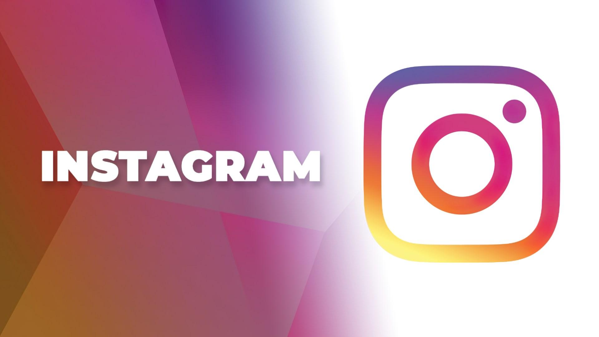 App, Social Network, soziales Netzwerk, Social Media, Instagram, 739699
