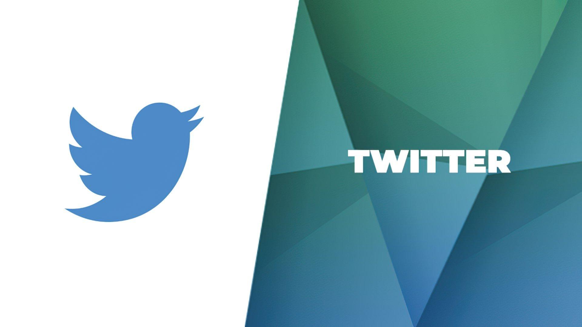 Internet, App, Social Network, Messenger, soziales Netzwerk, Chat, Twitter, Social Media, Tweet, 739699, Vogel