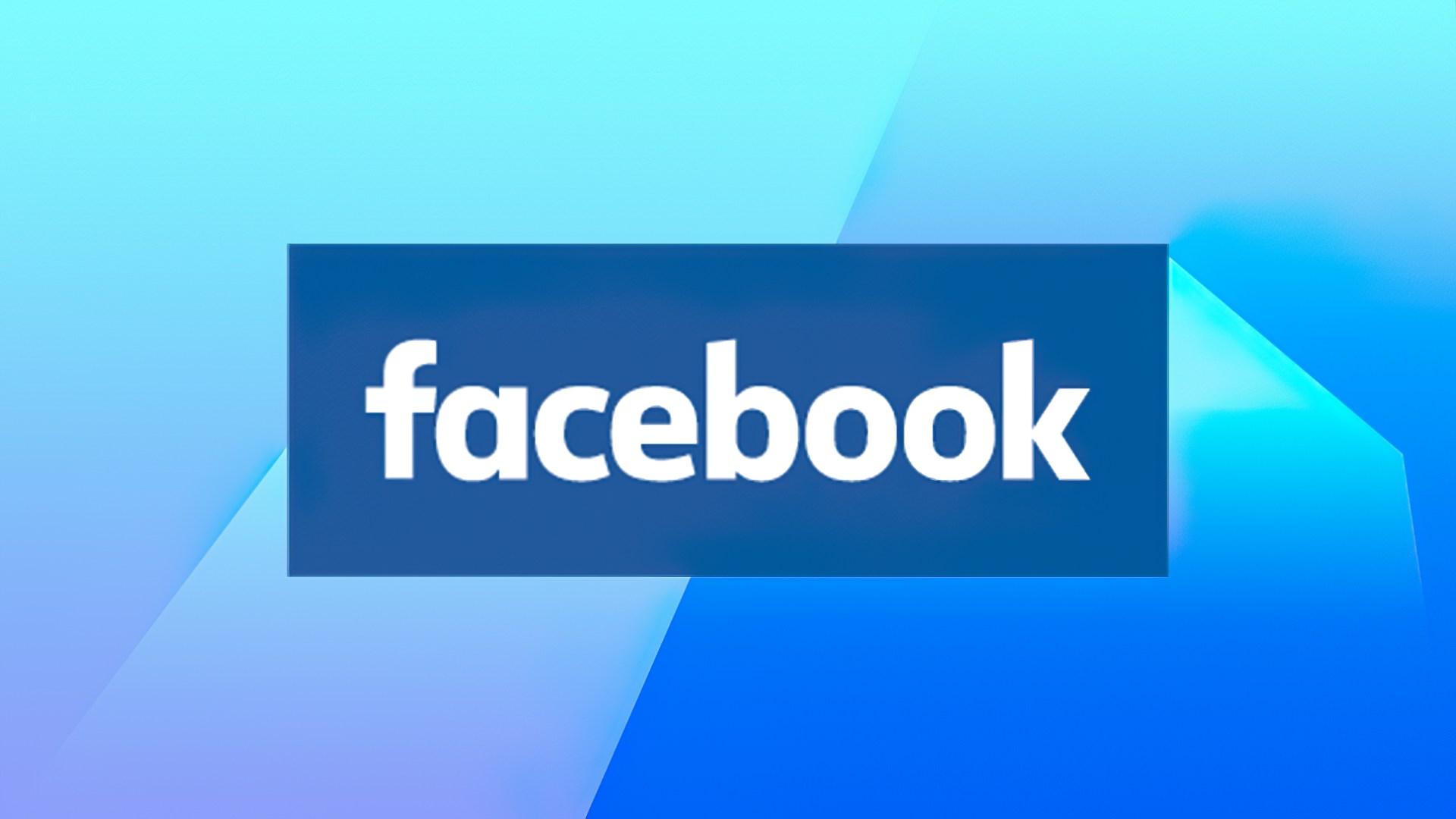 Facebook in Panik: Dramatische Zahlen und brisante Enthüllungen