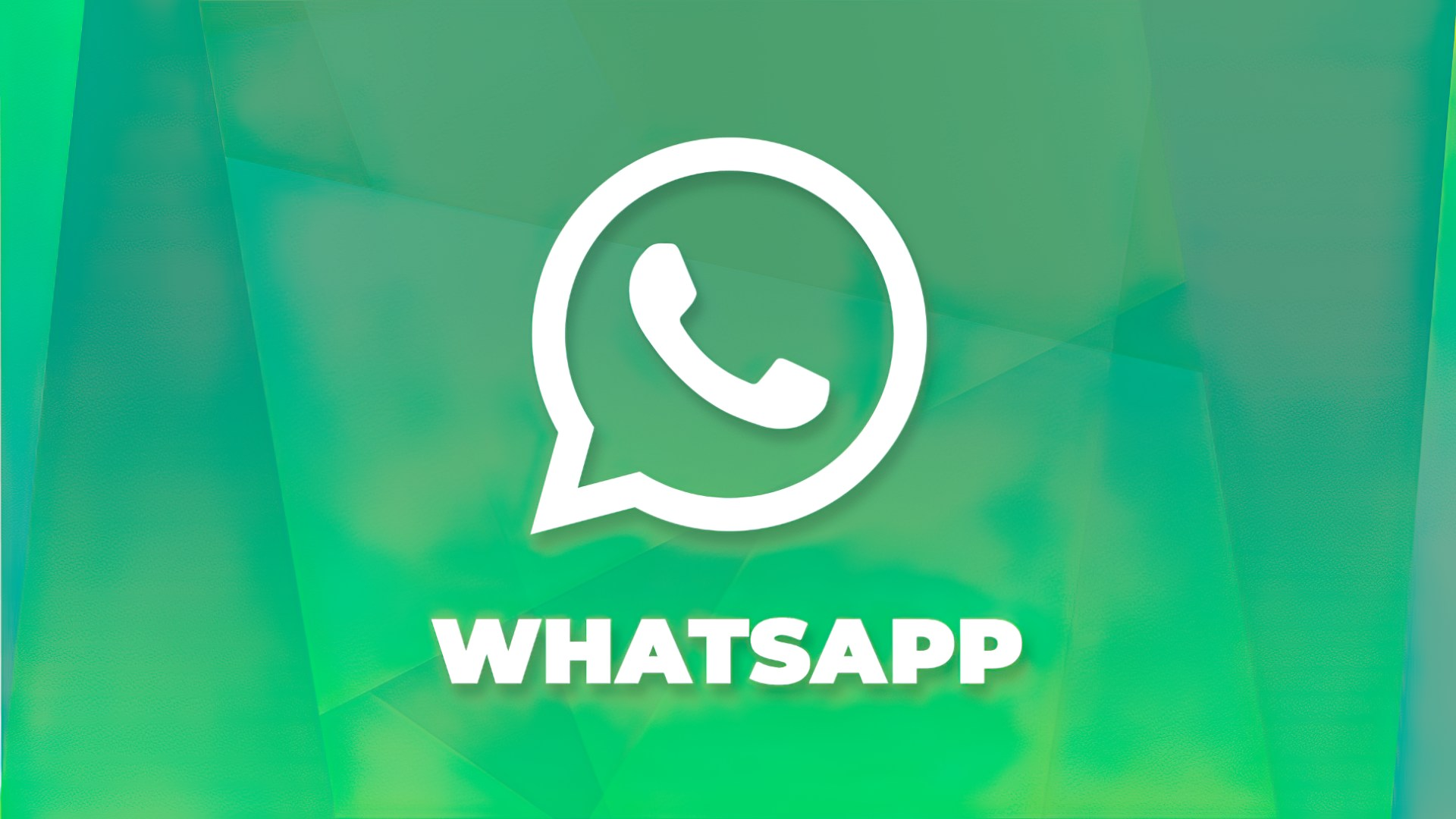 App, Social Network, Messenger, Chat, whatsapp, Instant Messaging, Social Media, Voip, Videotelefonie, 739699, Internettelefonie, WhatsApp Web