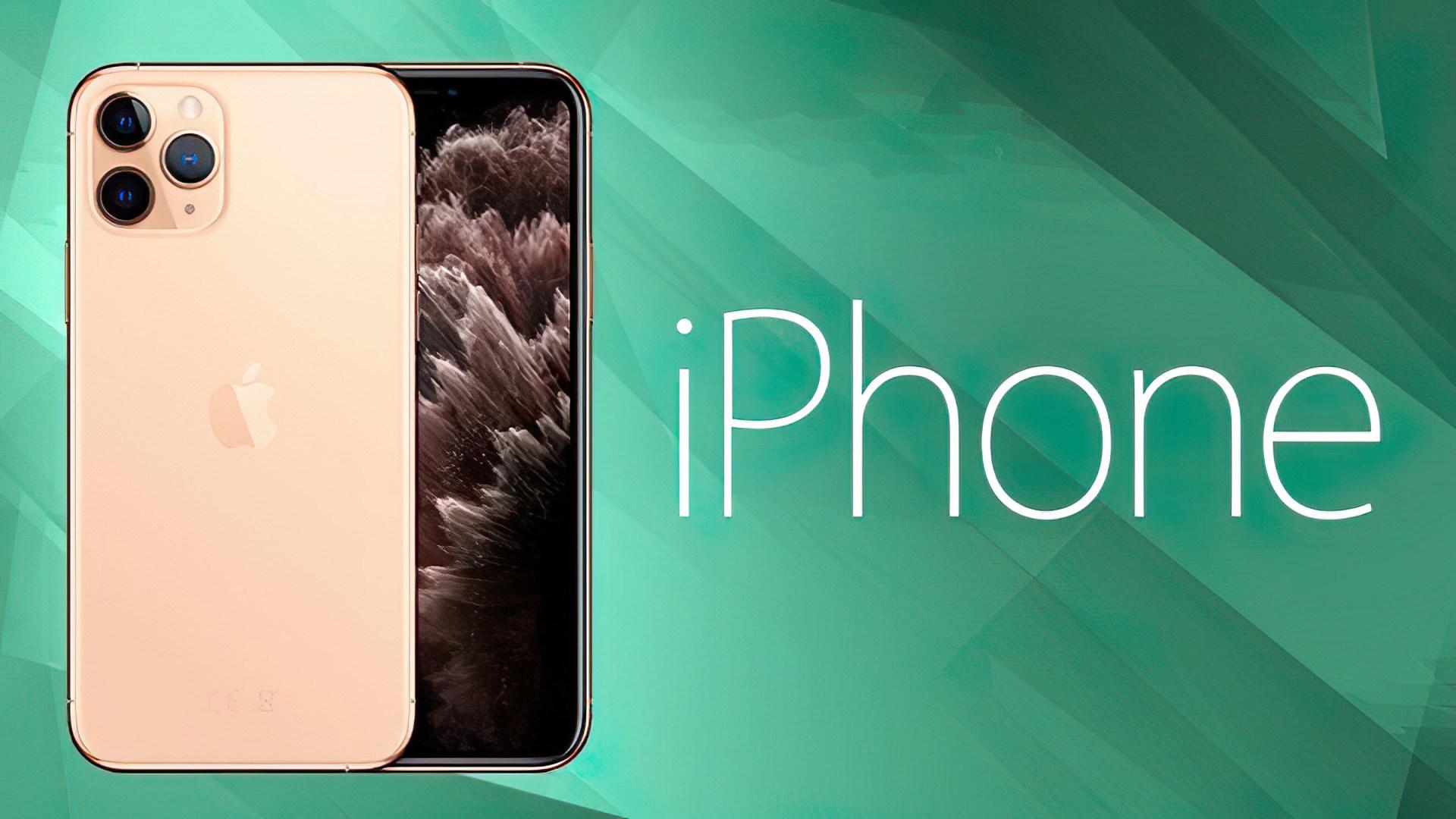Smartphone, Apple, Iphone, Logo, Apple iPhone, iPhone X, Apple iPhone X, iPhone Gold