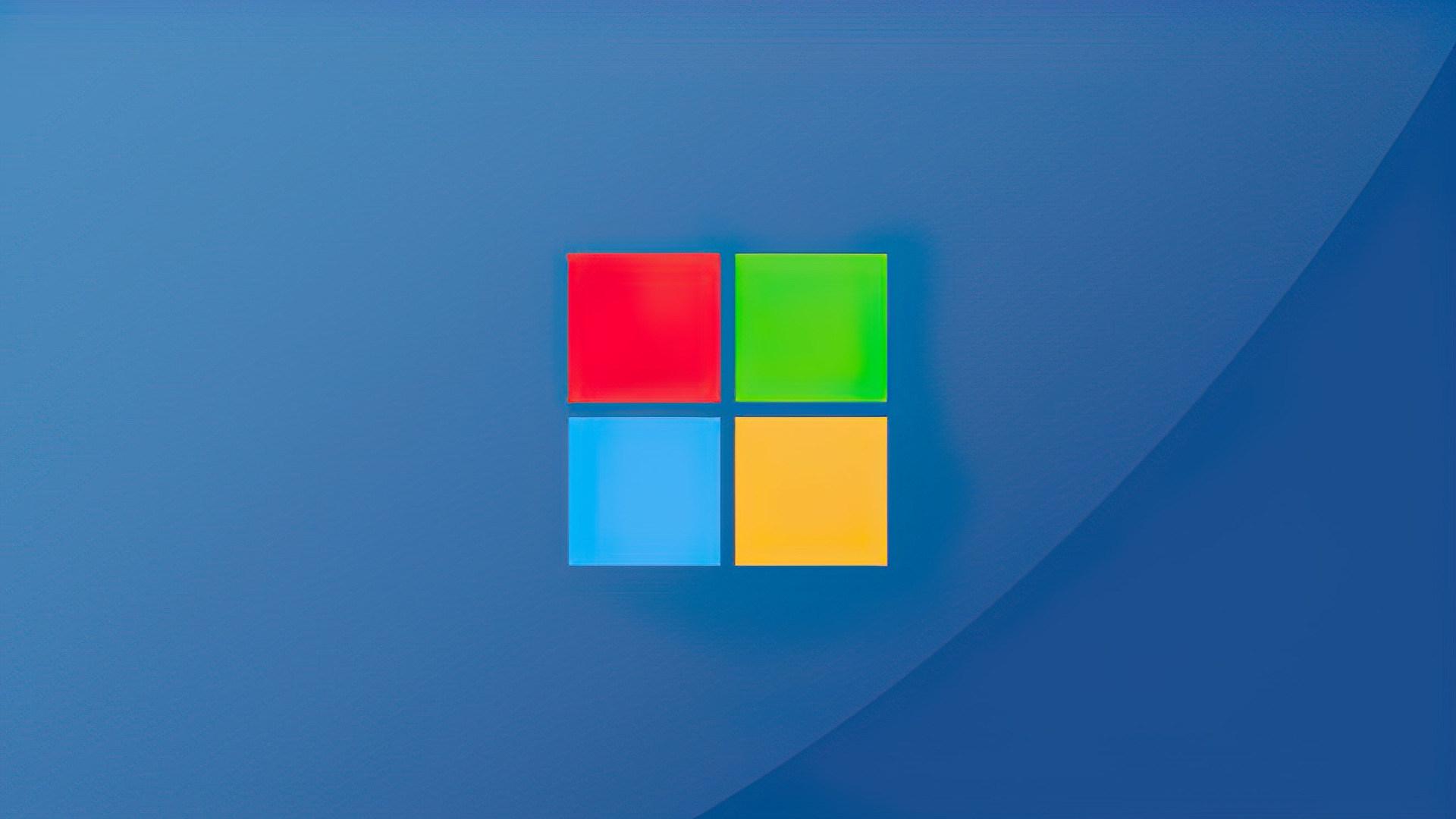 Microsoft, Betriebssystem, Windows 10, Windows, Logo, Microsoft Corporation, Windows Logo, Windows 10 Logo