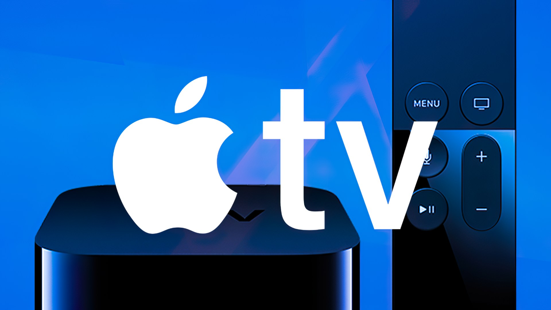 Apple, Streaming, Logo, Videostreaming, Apple Tv, Apple TV+, Apple TV App, Apple TV 4K, Apple TV Plus