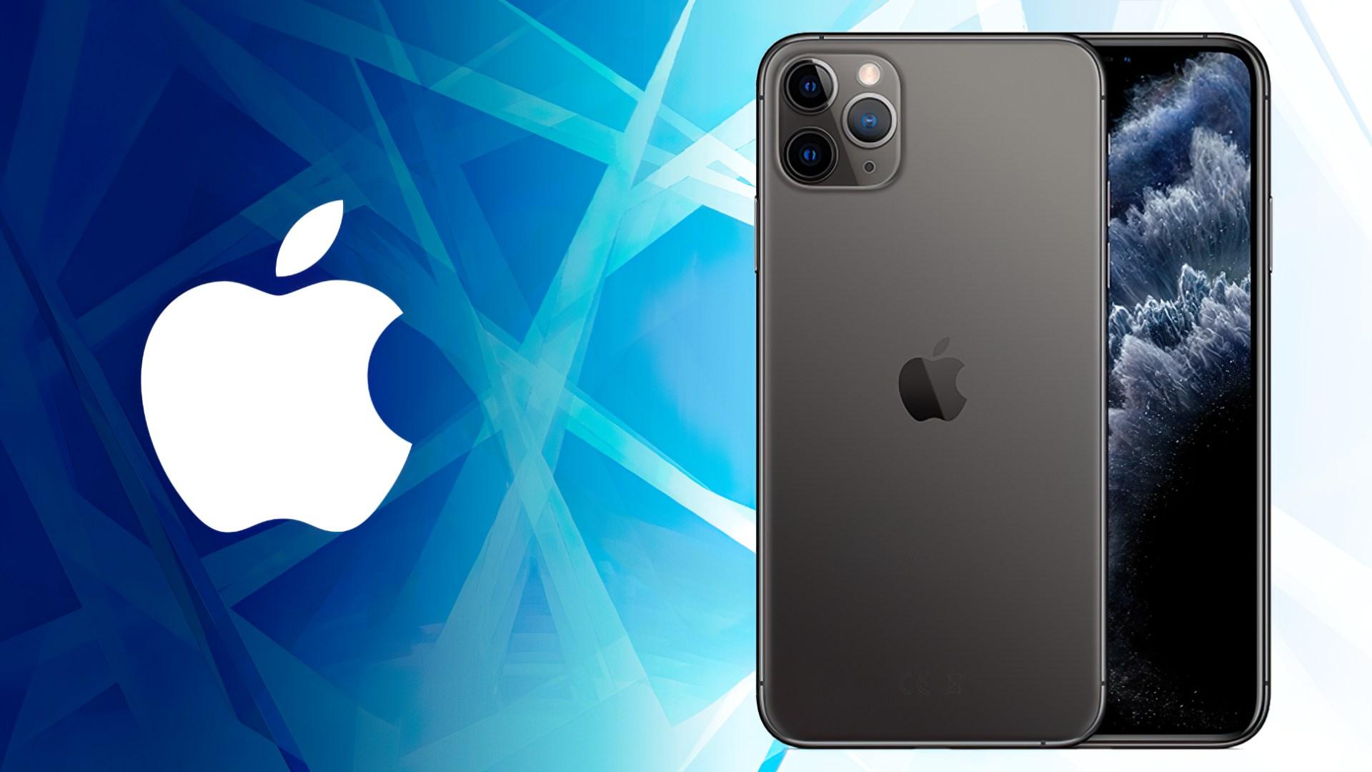 Smartphone, Apple, Iphone, Logo, Apple iPhone, iPhone X, iPhone 11, Apple Logo, iPhone 11 Pro, iPhone 11 Pro Max